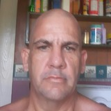 Larryjoeberrc6 from Neely | Man | 47 years old | Cancer