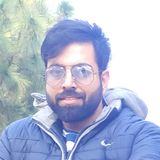 Mandy from Dhanaula | Man | 29 years old | Capricorn