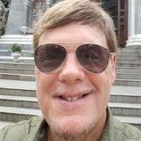 Lawrence from Broken Arrow | Man | 56 years old | Taurus