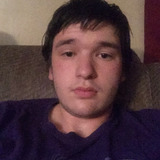 Lanmine from Perry | Man | 23 years old | Cancer