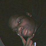 Smithdewayneri from Southfield | Man | 18 years old | Aquarius