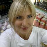 Alia from Antony | Woman | 46 years old | Taurus