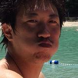 Yuki from Alameda | Man | 28 years old | Taurus