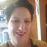 Tosasseyforu from Fargo | Woman | 46 years old | Cancer