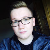 Sirdaley from Passau | Man | 23 years old | Pisces