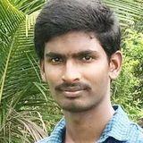 Nani from Narasapur | Man | 20 years old | Sagittarius