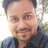 Shanky from Ajmer | Man | 34 years old | Gemini