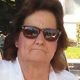 Joyeelaine from Gilroy | Woman | 64 years old | Scorpio