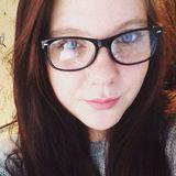 Sweetlilypea from Peterborough | Woman | 23 years old | Aquarius