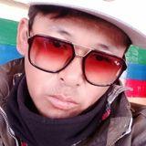 Tenn from Leh | Man | 34 years old | Sagittarius