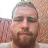 Matroper from Ashford | Man | 25 years old | Virgo