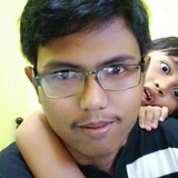 Muhammadrizky from Tangerang | Man | 22 years old | Sagittarius