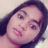 Selvaraj from Bengaluru | Woman | 31 years old | Capricorn