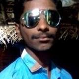 Gopinath