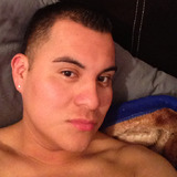 Jack from Edison | Man | 29 years old | Aquarius