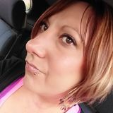 Dutchess from Greenfield | Woman | 36 years old | Capricorn