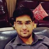 Ashi from Joshimath | Man | 30 years old | Virgo