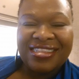 Misspurddy from Coppell | Woman | 39 years old | Pisces