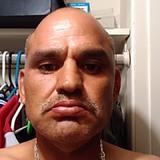 Thudy from Phoenix | Man | 47 years old | Gemini