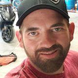 Jdixon from Saint George | Man | 34 years old | Scorpio