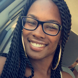 Niesha from Corona | Woman | 30 years old | Cancer