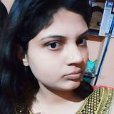 Kinni from Osmanabad | Woman | 24 years old | Libra