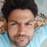 Vicky from Churu | Man | 24 years old | Aquarius