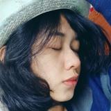 Ell from Padang | Woman | 27 years old | Gemini