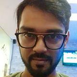 Sumit looking someone in Gurgaon, Haryana, India #8