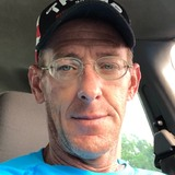 Kenasca35 from Fort Lauderdale   Man   50 years old   Aquarius