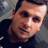 Yeshaya from Trossingen | Man | 35 years old | Gemini
