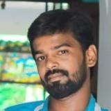 Prem from Palni | Man | 29 years old | Aquarius