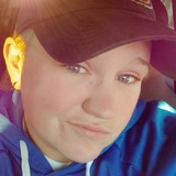 Jenn from Utica | Woman | 40 years old | Scorpio