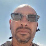 Jc from Las Cruces | Man | 49 years old | Sagittarius