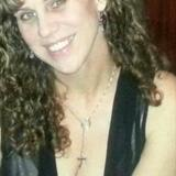 Crystal from West Monroe | Woman | 41 years old | Cancer