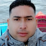 Danell from Chicago   Man   31 years old   Libra