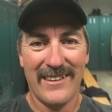 Tanner from Cannon Falls | Man | 54 years old | Libra