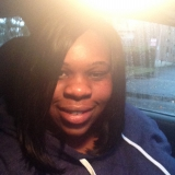 Shelly from Enfield | Woman | 33 years old | Leo