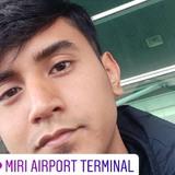 Haziq from Johor Bahru | Man | 27 years old | Libra