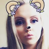 Orla from Harrow Weald   Woman   21 years old   Pisces