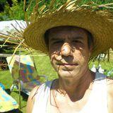 Hase from Schwabisch Gmund | Man | 61 years old | Aquarius
