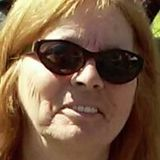 Fancynancy from Concord | Woman | 72 years old | Leo
