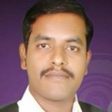 Loki from Mysore | Man | 31 years old | Scorpio