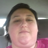 Katie from Hummelstown   Woman   33 years old   Sagittarius