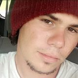 Conaynay from Altoona   Man   25 years old   Libra