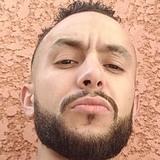 Yac from Avignon   Man   31 years old   Libra