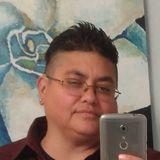 Grumpyreagurl from Chula Vista | Woman | 51 years old | Sagittarius