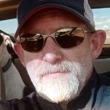 Dan from Crestone   Man   47 years old   Scorpio
