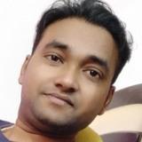 Akki from Mathura | Man | 30 years old | Capricorn