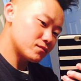 Chengy from Tempe | Man | 33 years old | Scorpio